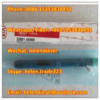 Buy Delphi injector EJBR03001D, EJBR02501Z ,33800-4X900 ,338004X900 ,33800 4X900 at wholesale prices