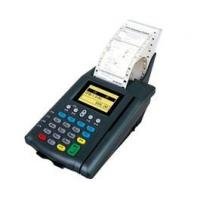China Chinese Bank credit card machine enclosure, covers and accessories on sale