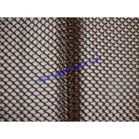 Quality Building materials,Decorative materials, ceiling materials for sale