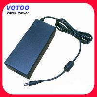 Quality 100W Laptop AC Power Adapter for sale