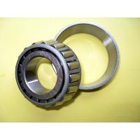 Quality Sealed Tapered Roller Bearings for sale