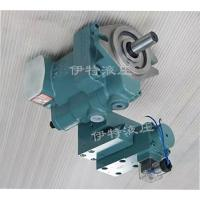 Quality Factory price OEM HHPC hydraulic radial piston pump for excavator for sale