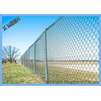 Professional chain link fence parts chain link fence accessories chain link