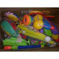 Quality plastic toys for sale