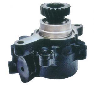 Quality HINO J08C Power Steering Pump 8b23864 2232 for sale