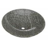 Stone Sink-G664 for sale