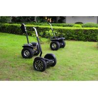 Quality Two Wheel Self Balance Electric Scooter or off Road Electric Bike for sale