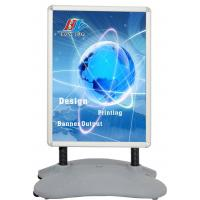 Quality Advertising Stand (BS-P155) for sale