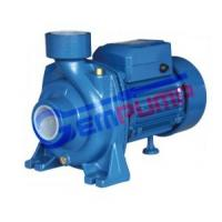 Buy MHF6B - high chrome metal Electric Centrifugal Water Pump / rubber pump at wholesale prices