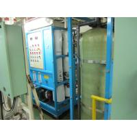 China RO seawater Reverse Osmosis plant on sale