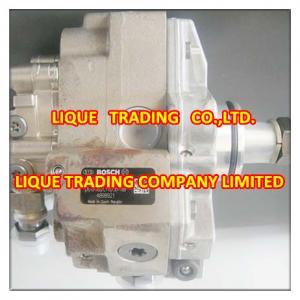 Quality 100% original and new BOSCH Fuel Pump 0445020007, 0 445 020 007, 0445020175 ,Cummins 4897040, 4898921, IVECO 5801382396 for sale