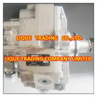 Buy cheap 100% original and new BOSCH Fuel Pump 0445020007, 0 445 020 007, 0445020175 ,Cummins 4897040, 4898921, IVECO 5801382396 from wholesalers