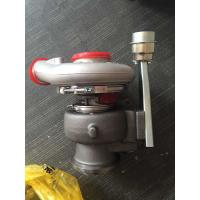 Buy cheap turbocharger 4037739 from wholesalers