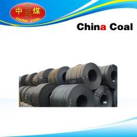 Quality Hot Rolled Coil for sale