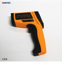 Handheld Laser digital Infrared Thermometer IR 1150 Degrees Ceisius for sale