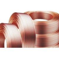 Quality Horizontal Copper Continuous Casting Machine Brass Wire With Melting Holding Furnace for sale