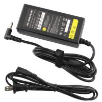 Quality Supply AC Adapter Notebook Charger for HP 19.5V 2.31A  45w laptop charger for sale