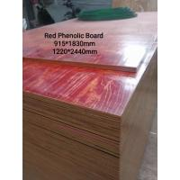 Quality PHENOLIC BOARD for sale