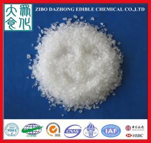 Quality Aluminium sulphate/Al sulphate/alum AL2(SO4)3 for sale