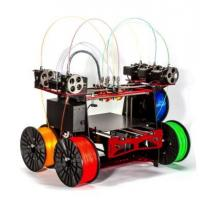 Buy cheap HIPS PLA ABS 3D printing filament from wholesalers
