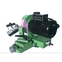 Buy cheap UNIVERSAL DRILL GRINDER MR-21A from wholesalers