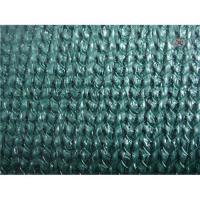 China Coated Shade Cloth on sale