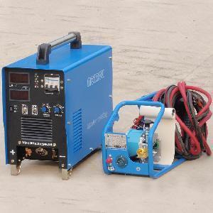 Buy cheap NB Series IGBT DC Inverter CO2 Welder (NB-250J) from wholesalers