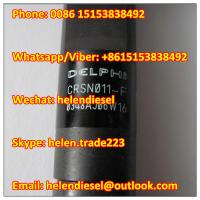 Buy DELPHI injector EJBR05301D, R05301D, F50001112100011 , F5000-1112100-011 at wholesale prices