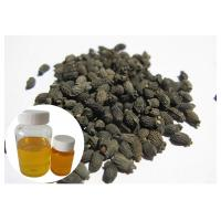 China 18% GLA Borago Officinalis Oil Extracted From Seed Easing Pre - Menopausal Symptoms on sale