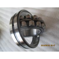 Quality GCR15 Double Spherical Roller Bearings Heavy Load For Reducers 22214-E1 for sale