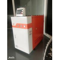 Quality 150 KW 50HZ Mold Temperature Controller Remote Failure Monitoring Solving for sale
