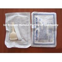 Quality Male External Catheter for sale