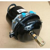 Quality 3030 Long Stroke Brake Chamber Classic Type 800kpa Operating Pressure for sale