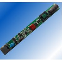 Quality Internal DC 25V Constant Current Led Tube Driver 500Ma 25W UL Approved for sale
