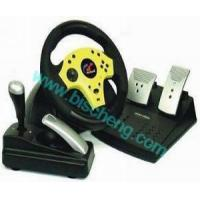 Quality wired keyboard,wired mouse, wireless keyboard wireless mouse, PC accessories for sale