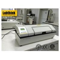 Quality High Accuracy Coefficient Of Friction Testing Equipment / Peel Tester Labthink FPT-F1 for sale