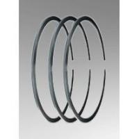 Quality Air compressor piston ring for sale