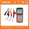 Buy cheap Fuel Pressure Meter FPM-2680(New) from wholesalers