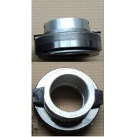 Quality 3151 152 102 MAN DAF Release Bearing for sale