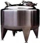 Quality High Density  Energy Saving Durable Liquid Agitators, industrial blenders for Blending, mixing for sale
