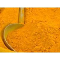 Quality Curcumin 95% HPLC natural color pigment, antioxidant for sale