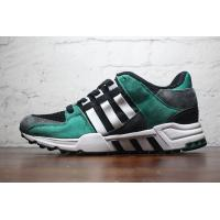 ADIDAS EQT RUNNING SUPPORT running shoes men/women athletic Shoes for sale