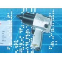 China Air Torque Wrench Kh-3500 on sale
