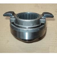 Buy cheap Clutch Release Bearing 3151170131 from wholesalers