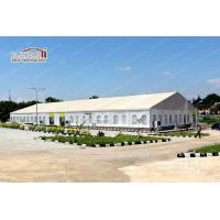 1000 People Event Center Church Marquee For Sale In Nigeria for sale