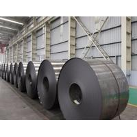 Quality Non - oriented Silicon H50W1300, H50W800 Cold Rolled Steel Coils With 1200mm /1220mm Width for sale