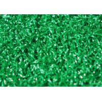 Quality 13mm Faux Artificial Croquet Lawn For Croquet Courts 5500 Dtex UV Resistant for sale