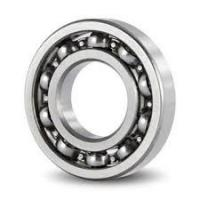 Buy cheap Deep Groove sealed Ball Bearing,16014-2Z 70X110X13MM chrome steel black color from wholesalers