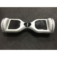 Quality New Crashproof Style Electric Smart Mini Scooter for sale