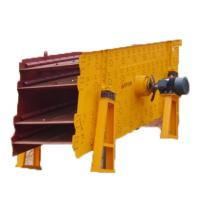 Quality Sentai vibrating screen for sale